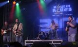 Kilborn Alley bluesband - moulin blues 2011