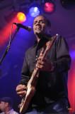 Kenny Neal - moulin blues 2011