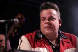 Mike Sanchez - moulin blues 2011