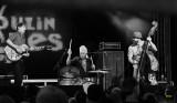 Vibrotones - moulin blues 2011