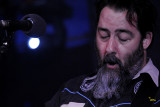 Dave Arcari - Moulin Blues 2011
