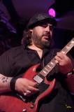 Nick Moss - Moulin Blues 2011