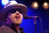 John Németh - Spring Blues 2011