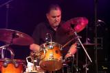 Big Joe & the Dynaflows - Spring Blues 2011
