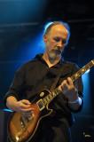 Tollos - brbf 2011