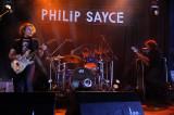 Philip Sayce - R&B festival Antwerpen
