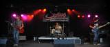 the Devilles - swing 2011