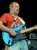 Big Bill & friends - Swing 2011