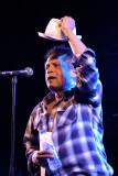 Garland Jeffreys - Swing 2011