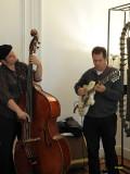 John Snauwaert trio06.JPG
