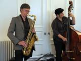 John Snauwaert trio07.JPG