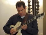 John Snauwaert trio08.JPG