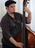 John Snauwaert trio09.JPG