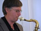 John Snauwaert trio10.JPG