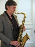 John Snauwaert trio11.JPG