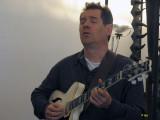 John Snauwaert trio12.JPG