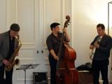 John Snauwaert trio13.JPG