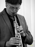 John Snauwaert trio14.JPG