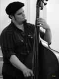 John Snauwaert trio15.JPG