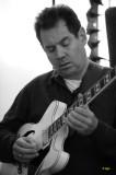 John Snauwaert trio16.JPG