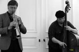 John Snauwaert trio17.JPG