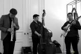 John Snauwaert trio18.JPG