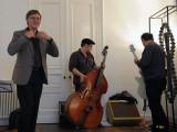 John Snauwaert trio19.JPG