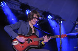 Tiny Legs Tim - Moulin Blues 2012