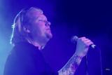 Big Pete Bluesband - Moulin Blues 2012