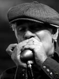 R J Mischo - Moulin Blues 2012