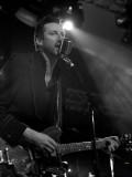 Jon Amor group - Moulin Blues 2012