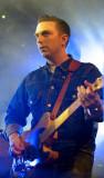 JD McPherson - Moulin Blues 2012