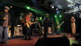 Mark Hummel, Lazy Lester & Little Charlie - Moulin Blues 2012