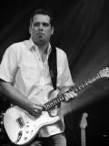 Shawn Pittman - Springblues 2012
