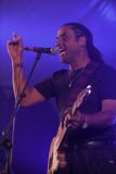 Kenny Neal - Duvelblues 2012