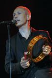 Helmut Lotti & Roland's Super Allstar Enlightening Music Machine - brbf 2012
