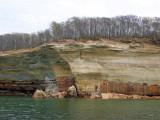 Breaking Cliffline