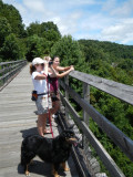 Virginia - July 2012