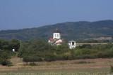 Obrazki z Serbii (2011)