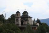 Obrazki z Macedonii
