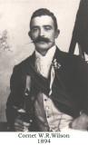1894.JPG