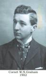 1902.JPG
