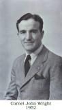 1952.JPG