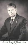 2000.JPG