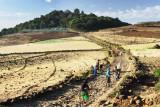 The Ethiopian Landscape