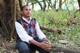 Dr. Alemayehu Wassie
