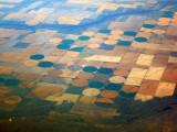 hm Eastern Washington Farm Lands
