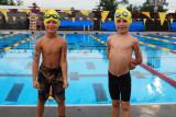 Brooks and Carter Triathlon
