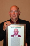 FACA  Hall of Fame Banquet 2012
