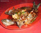 Sweet And Sour Fried Fish.jpg